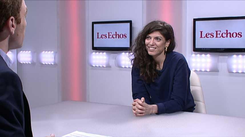 Illustration pour la vidéo Débat : « deux offres politiques radicalement différentes »