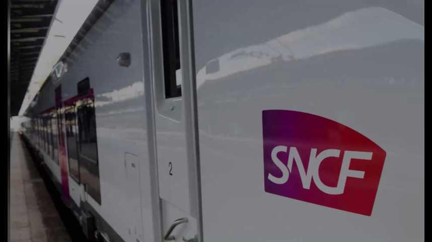 Illustration pour la vidéo Data : la SNCF, la RATP, Transdev et Blablacar s'allient pour contrer Google
