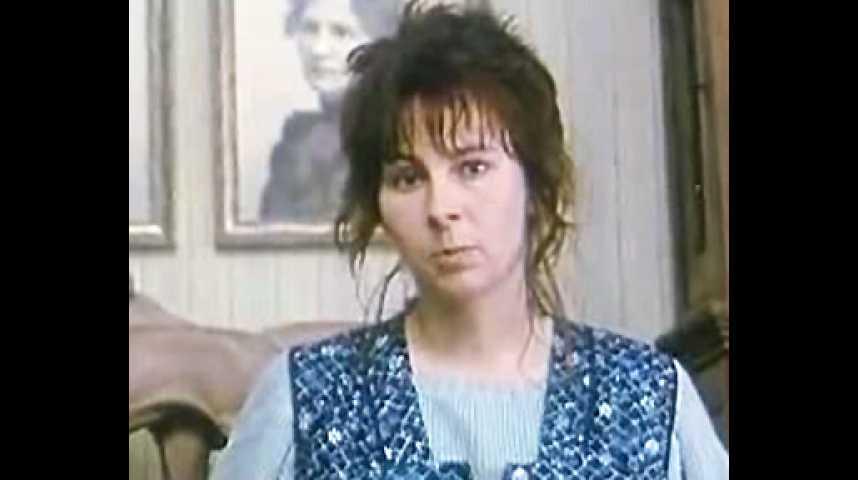 Sans toit ni loi - bande annonce - (1985)