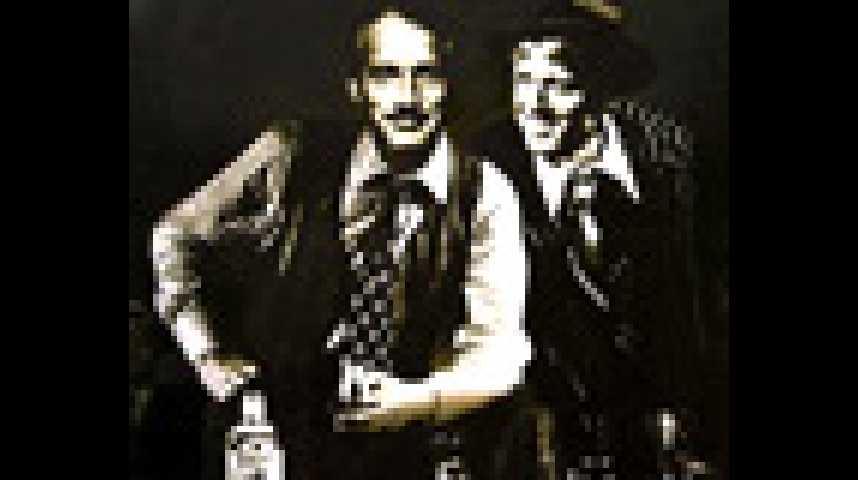 L'Arnaque - bande annonce - VOST - (1974)