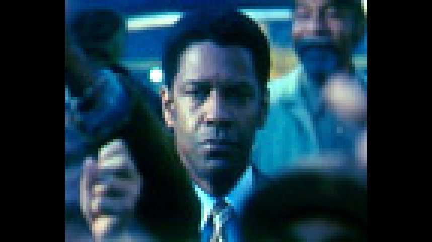 American Gangster - Bande annonce 1 - VF - (2007)
