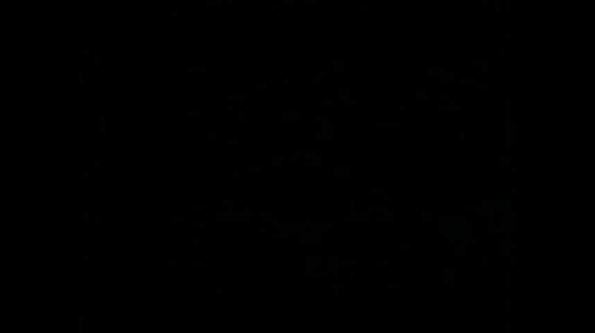 Janis et John - teaser 2 - (2003)