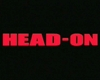 Head on - bande annonce - VOST - (2004)