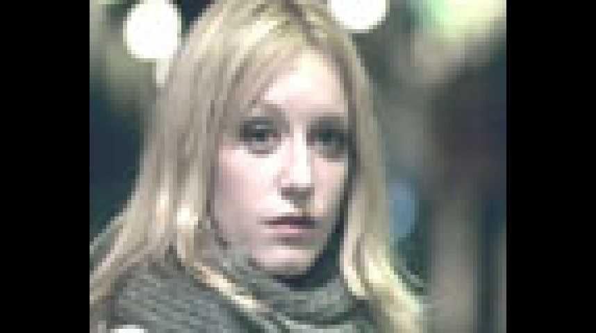 Les chansons d'amour - Bande annonce 3 - VF - (2007)
