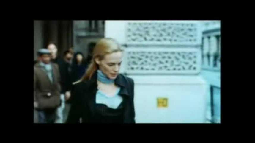 Feu de glace - bande annonce - VF - (2002)