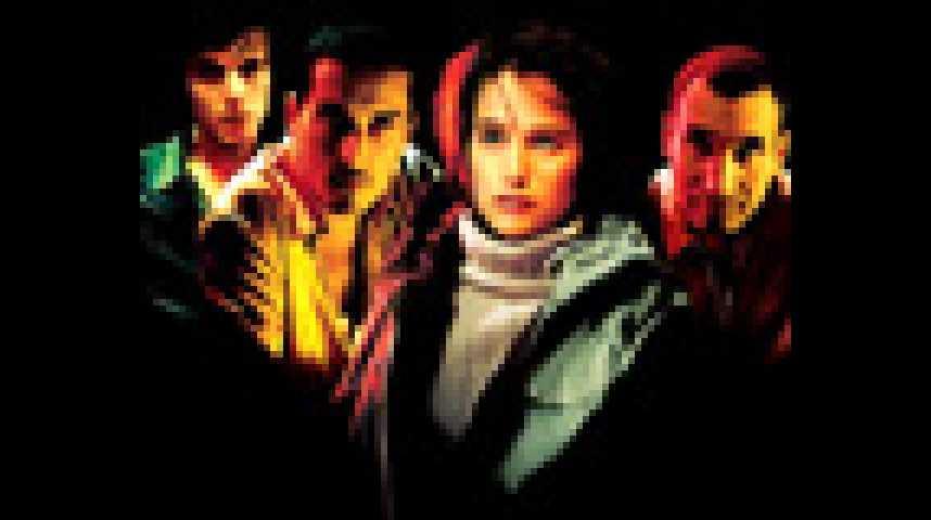 Ni pour, ni contre (bien au contraire) - Teaser 3 - VF - (2003)