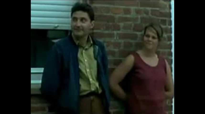 L'Humanité - Bande annonce 2 - VO - (1999)