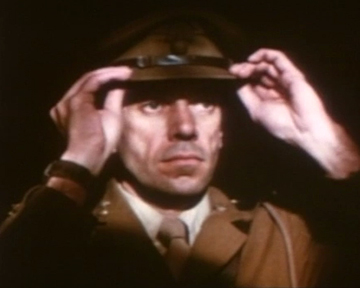 Pink Floyd The Wall - bande annonce 2 - VO - (1982)