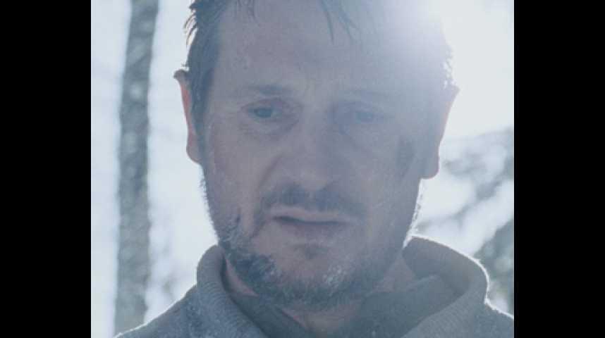 Le Territoire des Loups - Teaser 2 - VF - (2012)