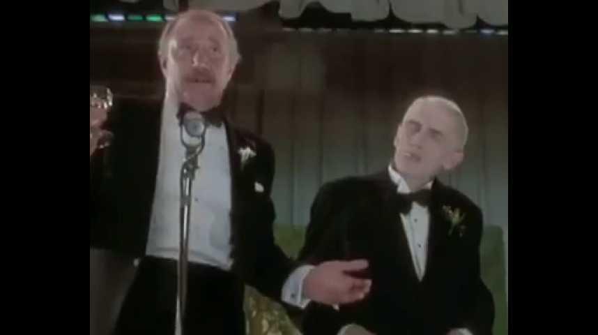 L'Honneur des Prizzi - bande annonce - VO - (1986)