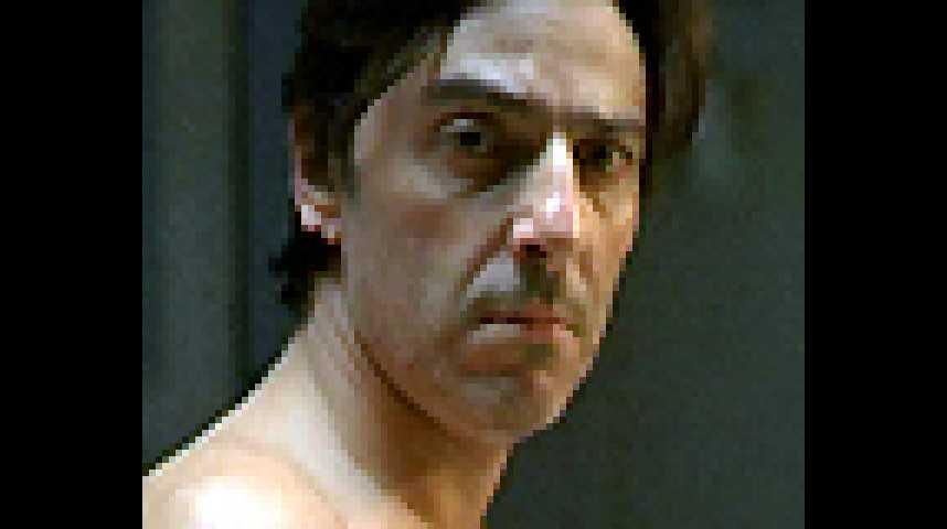 Anthony Zimmer - teaser - (2005)