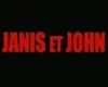 Janis et John - bande annonce - (2003)