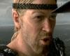 La Légende de Beowulf - bande annonce 2 - VF - (2007)