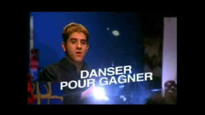 Le Défi - teaser 2 - (2002)