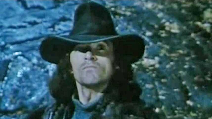 Van Helsing - bande annonce 3 - VF - (2004)