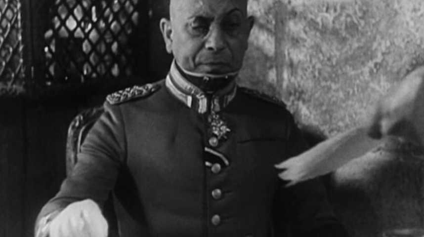 La grande illusion - Bande annonce 1 - VF - (1937)