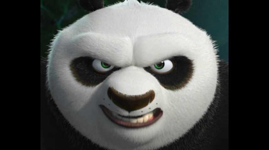 Kung Fu Panda 2 - Teaser 7 - VF - (2011)