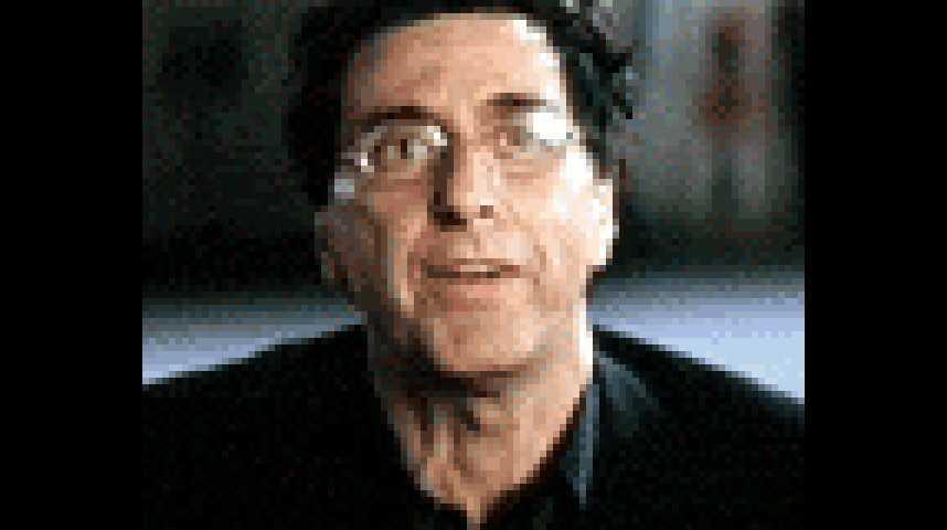Simone - Bande annonce 3 - VF - (2002)
