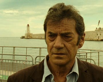 Beau rivage - bande annonce - (2012)
