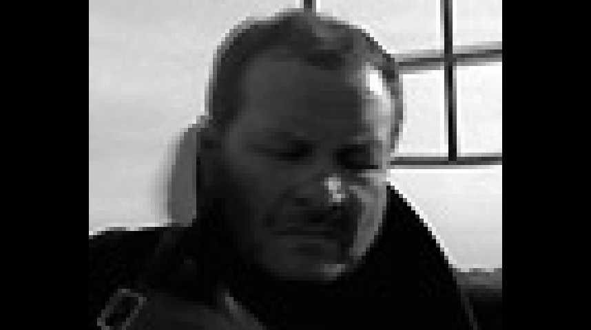 L'Homme de Londres - bande annonce - (2008)