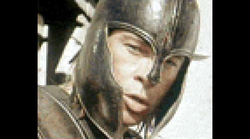 Troie - Teaser 3 - VF - (2004)