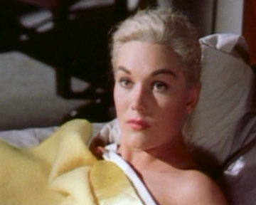 Sueurs froides - bande annonce 3 - VOST - (1959)