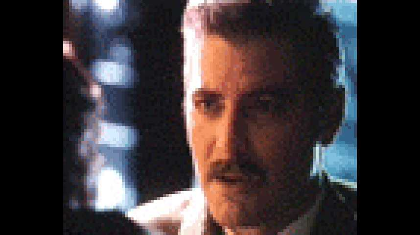Confessions d'un homme dangereux - Bande annonce 2 - VF - (2002)