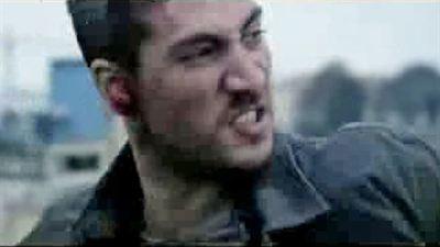 Invasion - bande annonce - VOST - (2012)