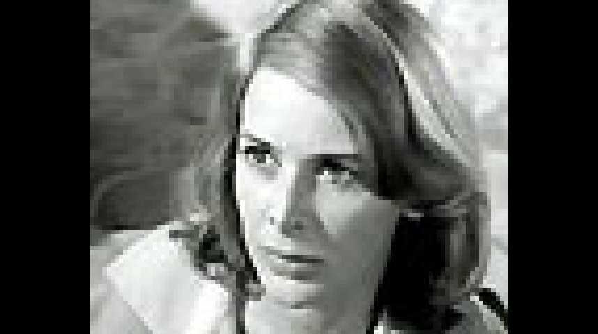 Un été violent - Bande annonce 1 - VO - (1959)