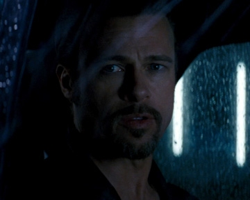 Cogan : Killing Them Softly - teaser - VOST - (2012)