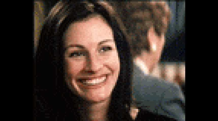 Couple de stars - bande annonce - VF - (2001)