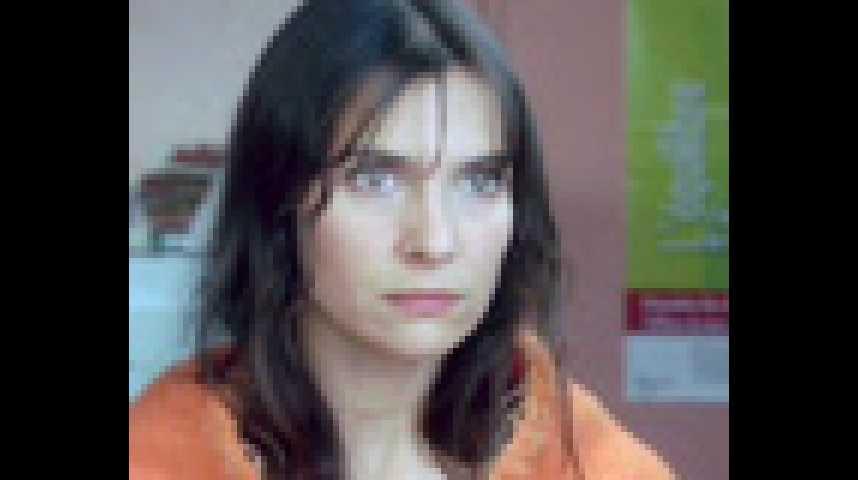 Didine - Teaser 4 - VF - (2008)