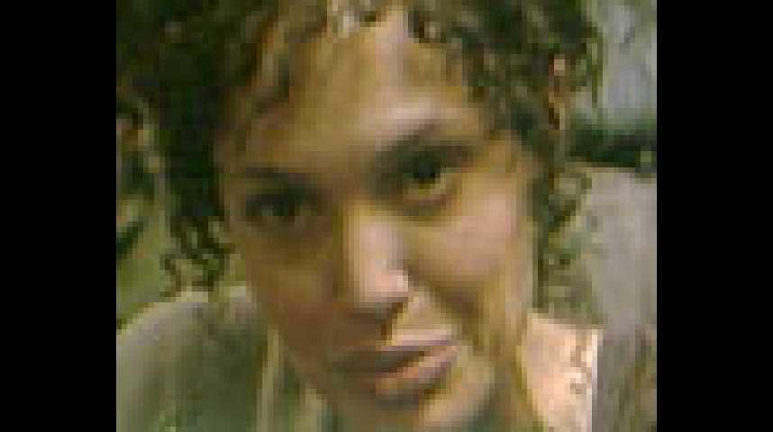 Un coeur invaincu - bande annonce - VOST - (2007)