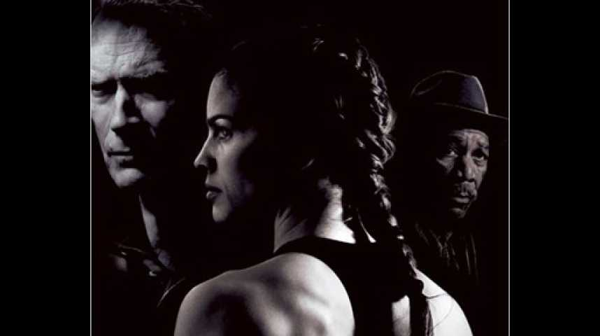 Million Dollar Baby - bande annonce 2 - VOST - (2005)