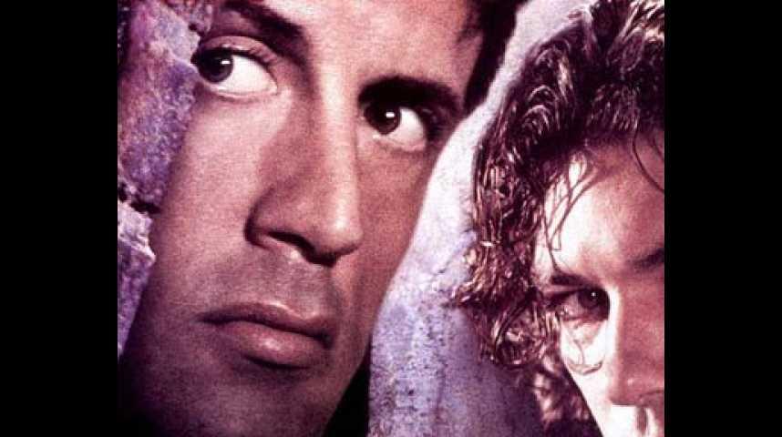 Assassins - Bande annonce 1 - VO - (1995)