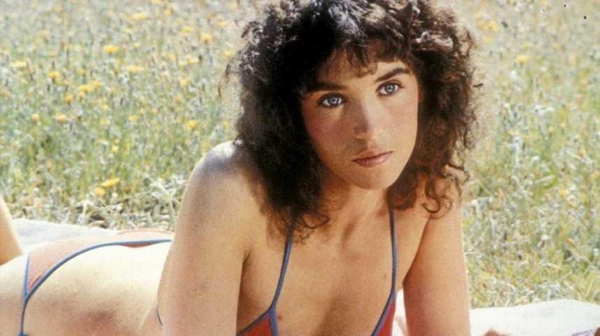 L'été meurtrier - bande annonce - (1983)