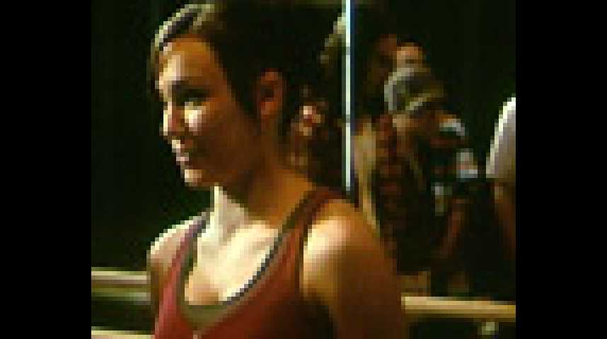 Sexy Dance 2 - Bande annonce 1 - VO - (2007)