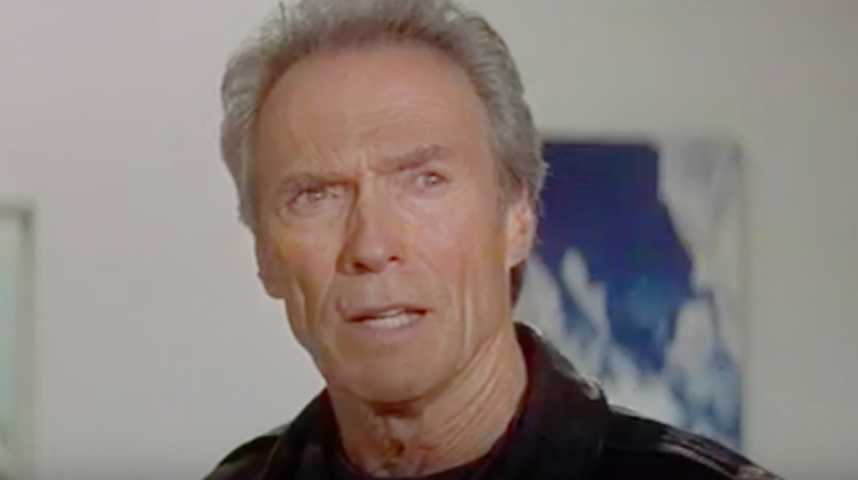 Space Cowboys - Bande annonce 1 - VF - (2000)