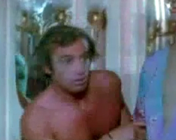 L'Animal - bande annonce - (1977)