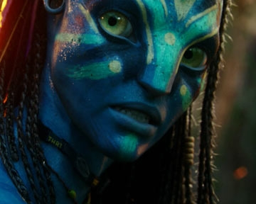 Avatar - bande annonce 3 - VF - (2009)
