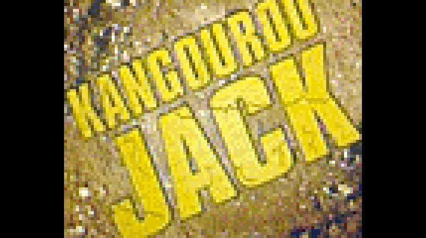 Kangourou Jack - Bande annonce 1 - VF - (2002)