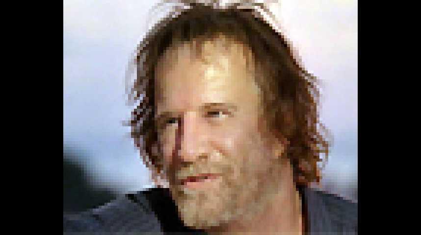 L'homme de chevet - Bande annonce 1 - VF - (2009)
