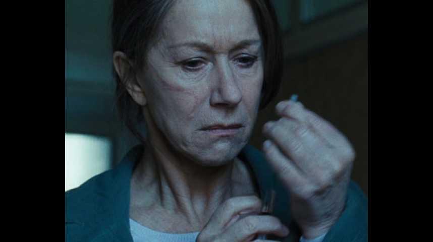 L'Affaire Rachel Singer - Teaser 1 - VF - (2010)