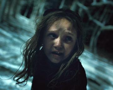 Les Misérables - bande annonce 2 - VF - (2013)