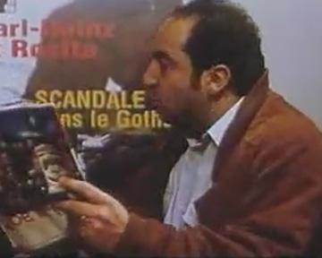 Paparazzi - bande annonce - (1998)
