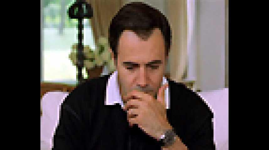 Le Couperet - Teaser 1 - VF - (2005)