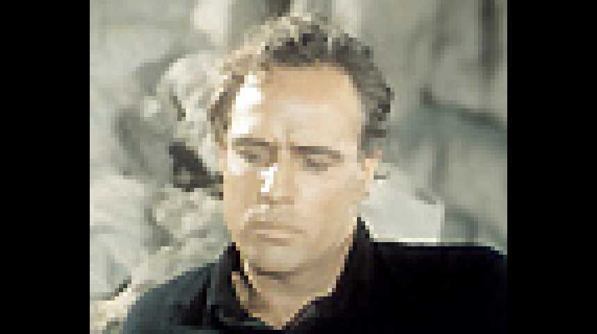 La Vengeance aux deux visages - bande annonce 2 - VO - (1961)