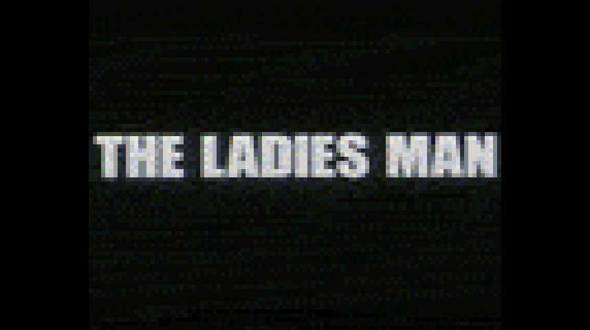 Un Homme à femmes - bande annonce - VF - (2001)