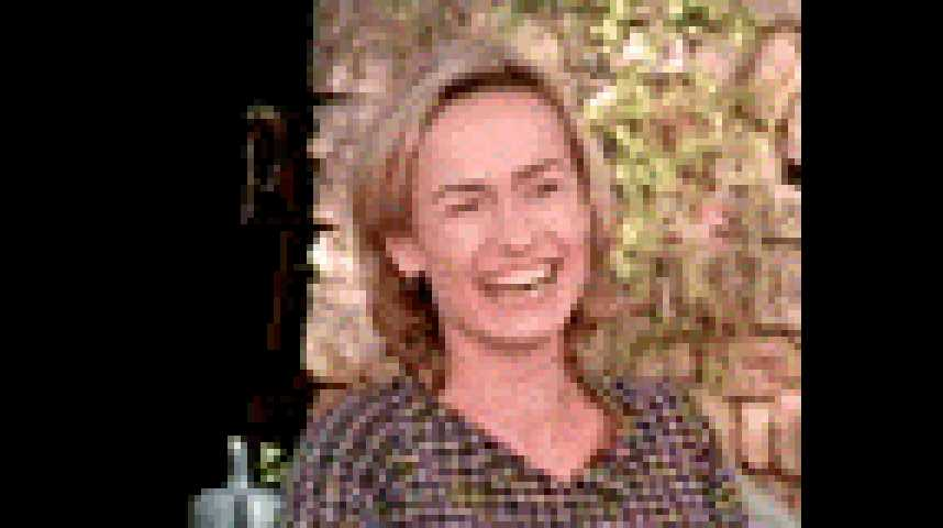 C'est La Vie - Bande annonce 1 - VF - (2001)