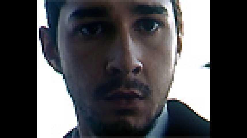 L'Œil du mal - Teaser 1 - VF - (2008)